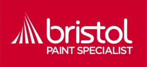 Bristol Pain Specialist Logo